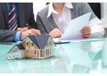 Asesoramiento Inmobiliarios