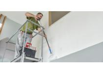 mantenimiento de inmuebles arrendados