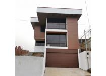 arquitectura ingenieria y construccion