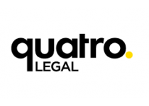 quatro legal un nuevo enfoque en asesoria legal