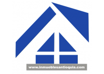 asesoria inmobiliaria personalizada