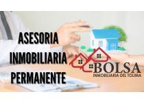 asesoria inmobiliaria permanente