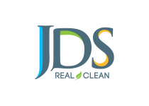 jds real clean empresa de limpieza