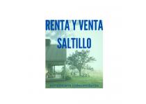 COMPRA, VENTA, RENTA DE CASAS, TERRENOS, BODEGAS, RANCHOS Y CABAÑAS