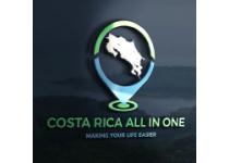 costaricaallinone