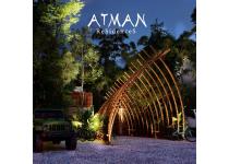 Atman Residences Tulum
