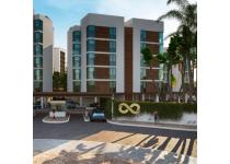 Beyond Towers Cancun Departamentos en Condominio