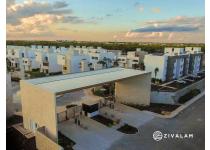 ZIVALAM Residencias y Departamentos