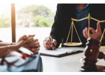 asesorias juridicas