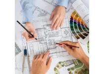 asesoria arquitectonica