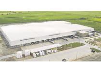 busqueda de terrenos para centros de distribucion y logistica o para industrias en la provincia del guayas o a nivel nacional