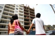creditos hipotecarios tasas de interes seguiran su tendencia a la baja