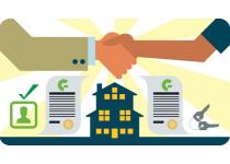 requisitos para arrendamiento residencial
