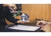 Intermediación inmobiliaria