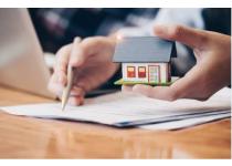 analisis del mercado inmobiliario