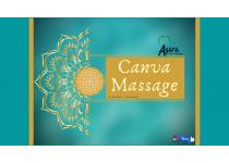 agara canva massage te ofrece servicio de masajista a domicilio