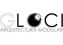 Arquitectura Modular