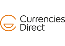 Currencies Direct -  Sending money to or from Spain?