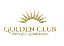 proyecto campestre de lotes golden club en ibague
