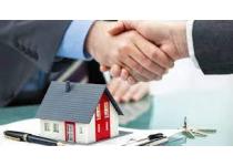 linea de credito hipotecario