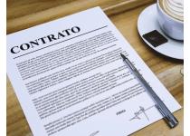 contrato alquiler para firma electronica
