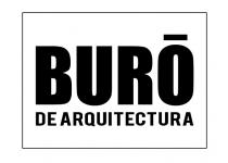 empresa de construccion y remodelaciones