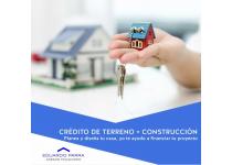 asesoria y gestion de creditos hipotecarios