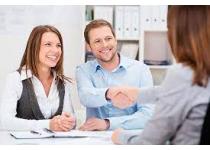 asesoria profesional en compra y venta de bienes raices online en medellin