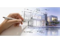 diseo y administracion de proyectos arquitectonicos