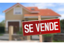 compra venta permuta arriendo con seguro de lotes oficinas fincas casas apartamentos bodegas