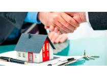 aplicamos ley de vivienda para reducimos sus intereses y tiempo de sus prestamos hipotecarios y de leasing habitacional compra de cartera