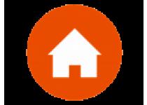 amplia cartera propiedades clientes comisiones