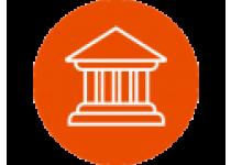 asesoria tecnica legal financiera