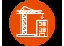 proyectos y ejecucion de obras civiles