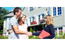 promocion busqueda de propiedades clientes