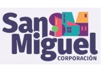 comunidad san miguelina