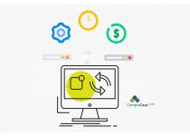simulador de credito hipotecario online multiproducto