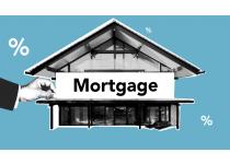 asesoria y tramite de creditos hipotecarios
