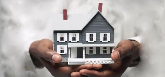 arrendamientos asegurados