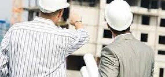 asesorias en construccion
