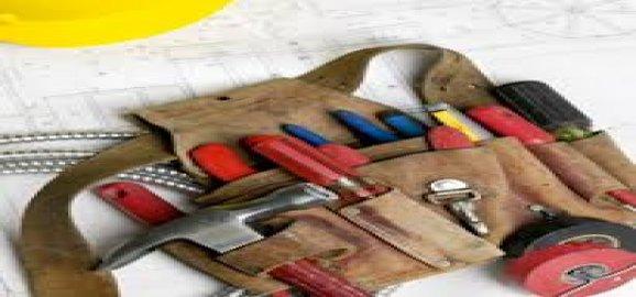 construccion mantenimiento y administracion de propiedades