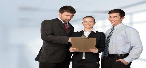 asesoria inmobiliaria profesional en guatemala