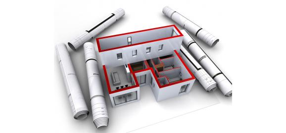 diseno arquitectonico y construccion