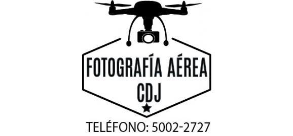 fotografia y video aereo de propiedades