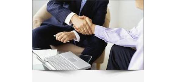 habilidades de negociacion y conciliacion