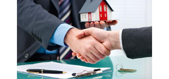 creditos hipotecarios y asesoria