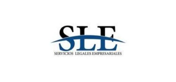 servicios inmobiliarios legales