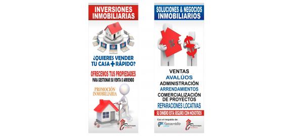 soluciones negocios inmobiliarios