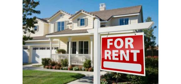 intermediacion en arrendamientos