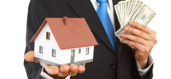 avaluos polizas juridicas creditos hipotecarios
